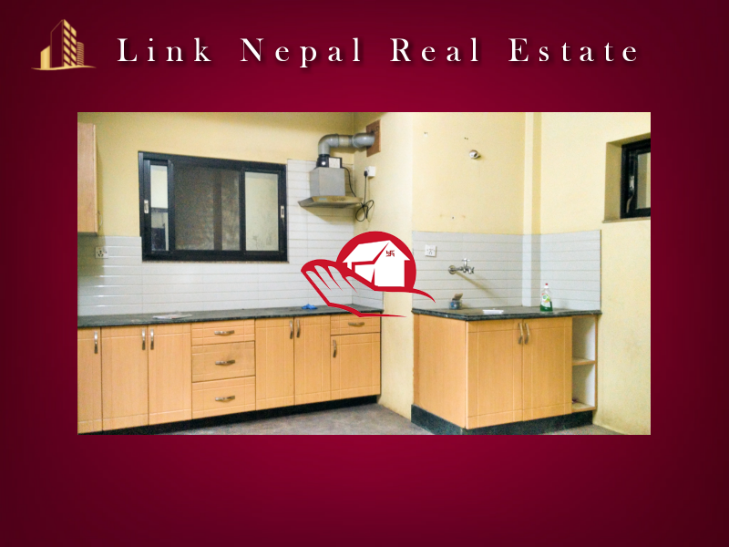 2bhk Flat On Rent