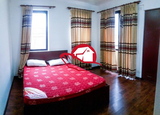 Full furnished 2bhk on Rent at Thado dhunga.