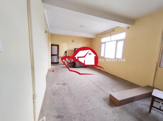 11000sqft HOUSE ON RENT