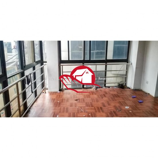 700sqft OFFICE SPACE ON RENT